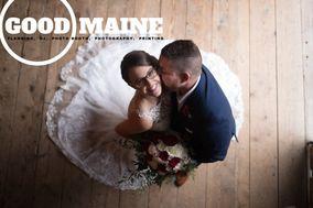 Good Maine