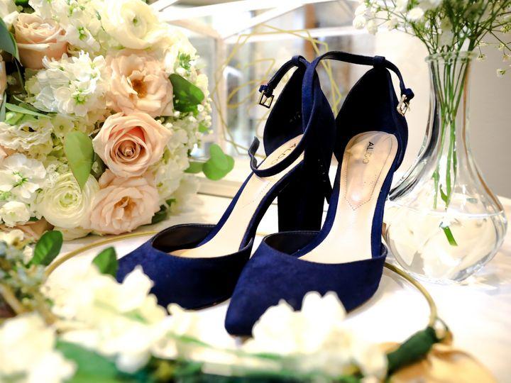 Tmx 430a3618 51 1248965 1573148793 Saint Paul, MN wedding photography