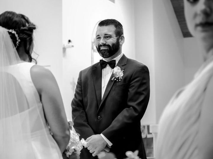 Tmx 430a3916 51 1248965 1573148789 Saint Paul, MN wedding photography