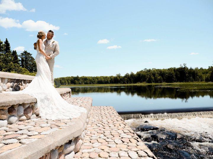 Tmx 430a4777 51 1248965 159338212093624 Saint Paul, MN wedding photography