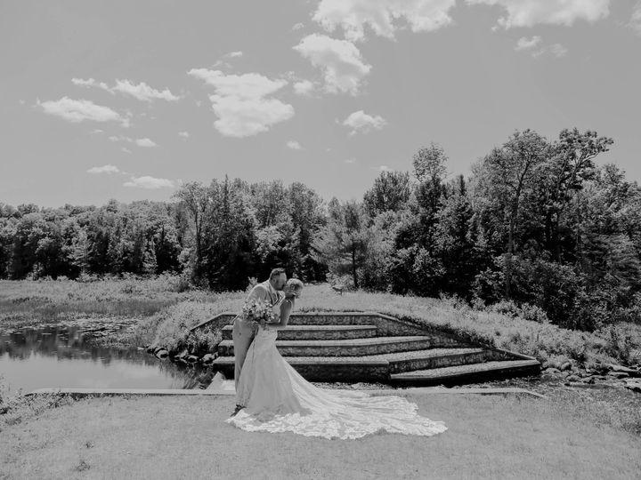 Tmx 430a4846 2 51 1248965 159338212525278 Saint Paul, MN wedding photography