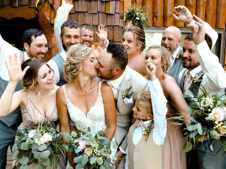 Tmx 430a5158 51 1248965 159338213074854 Saint Paul, MN wedding photography