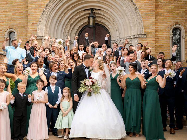 Tmx 430a5313 51 1248965 159784504593858 Saint Paul, MN wedding photography