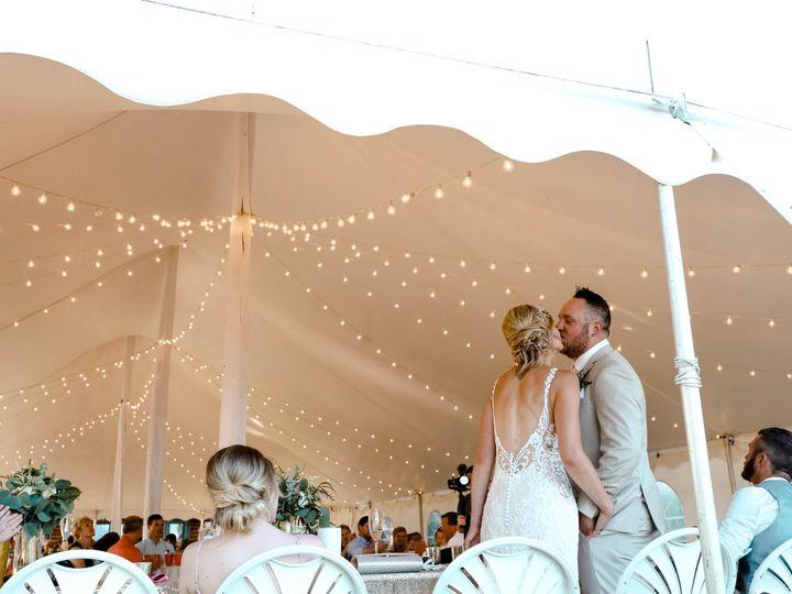 Tmx 430a7141 51 1248965 159338213830137 Saint Paul, MN wedding photography