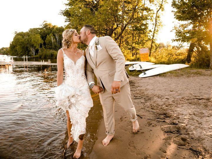 Tmx 430a7561 51 1248965 159338214774696 Saint Paul, MN wedding photography
