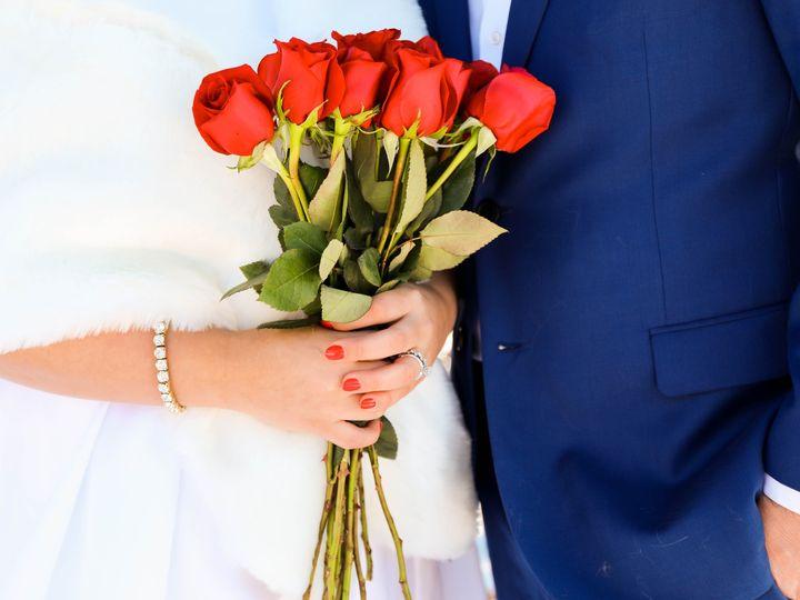 Tmx 430a7846 51 1248965 158128677918879 Saint Paul, MN wedding photography