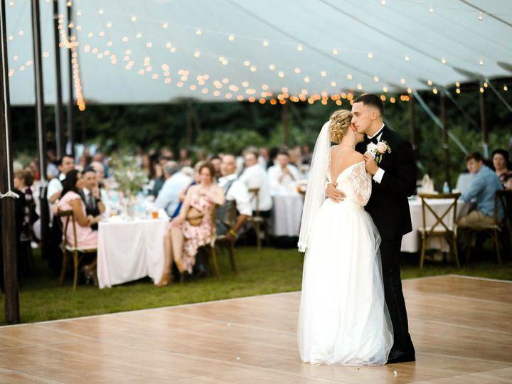 Tmx 430a8182 51 1248965 159784483040566 Saint Paul, MN wedding photography