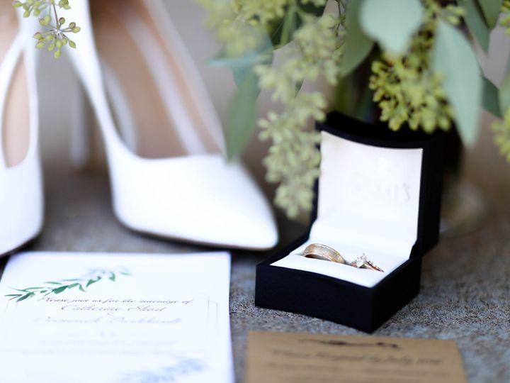 Tmx 755a0094 51 1248965 159784464970384 Saint Paul, MN wedding photography