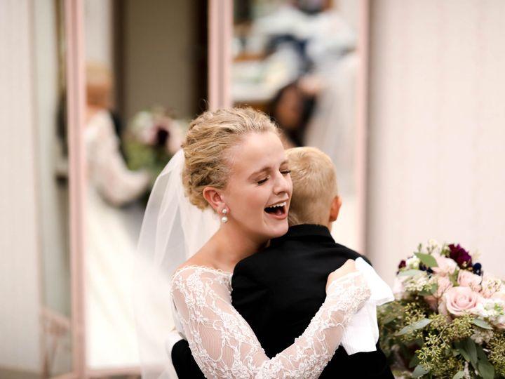 Tmx 755a0390 51 1248965 159784453079493 Saint Paul, MN wedding photography