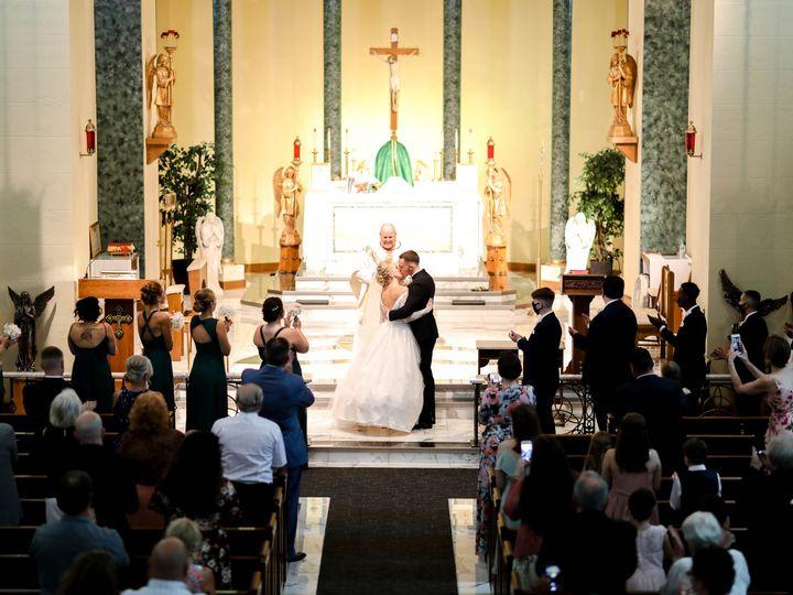 Tmx 755a0663 51 1248965 159784450538782 Saint Paul, MN wedding photography