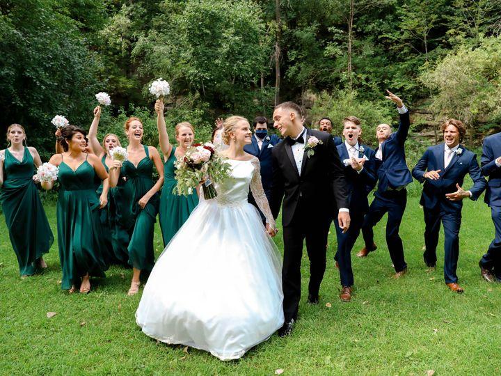 Tmx 755a0952 51 1248965 159784449675893 Saint Paul, MN wedding photography