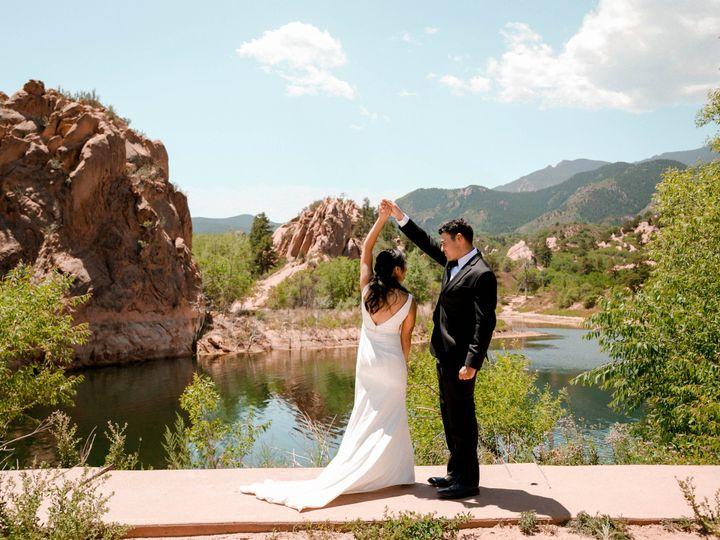 Tmx Copy Of 430a0198 51 1248965 159784570055244 Saint Paul, MN wedding photography