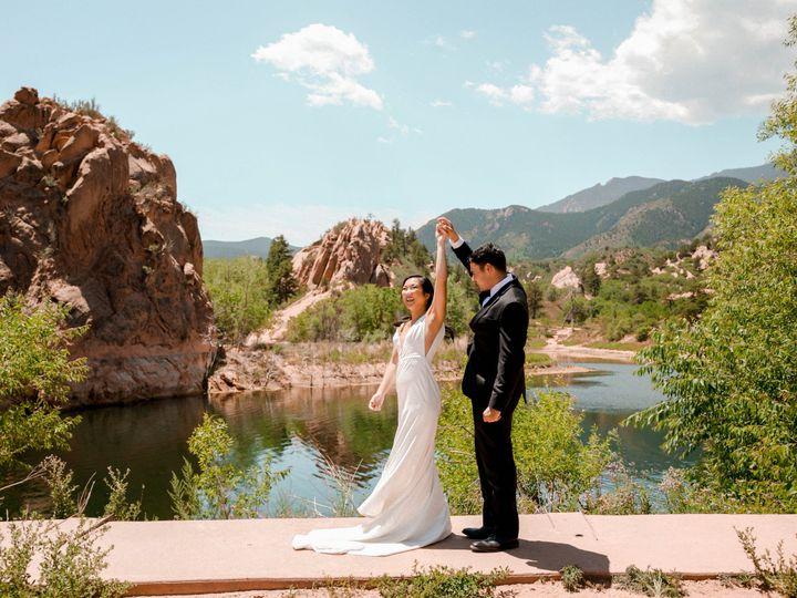Tmx Copy Of 430a0202 51 1248965 159784570030161 Saint Paul, MN wedding photography