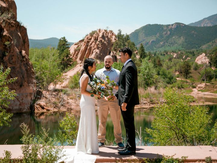 Tmx Copy Of 430a9978 51 1248965 159784570357288 Saint Paul, MN wedding photography