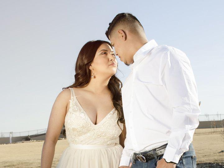 Tmx 1515031213845 Dsc4377 As Smart Object 1 Owasso, OK wedding videography
