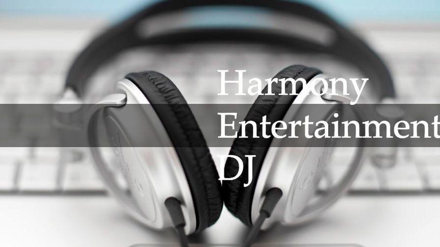 Harmony Entertainment