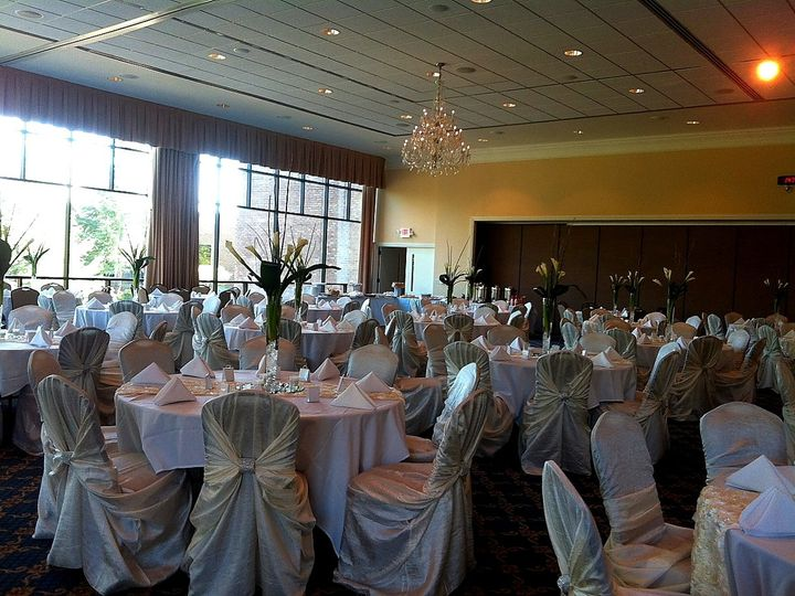 Tmx 1358395614026 5 Brunswick wedding eventproduction