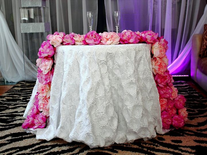 Tmx 1358395677377 009 Brunswick wedding eventproduction