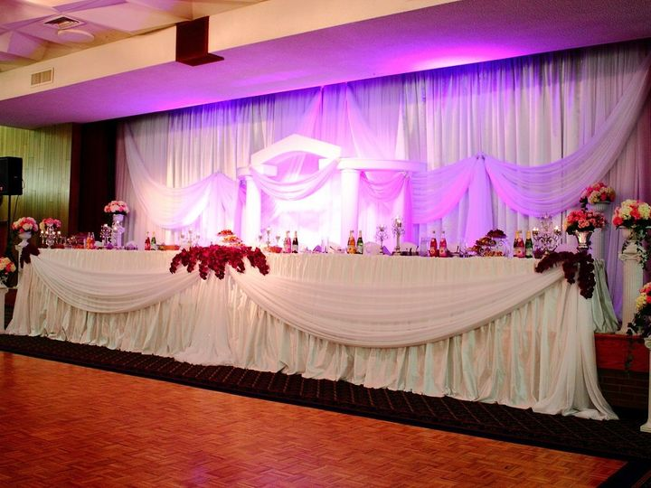 Tmx 1358395767792 081 Brunswick wedding eventproduction