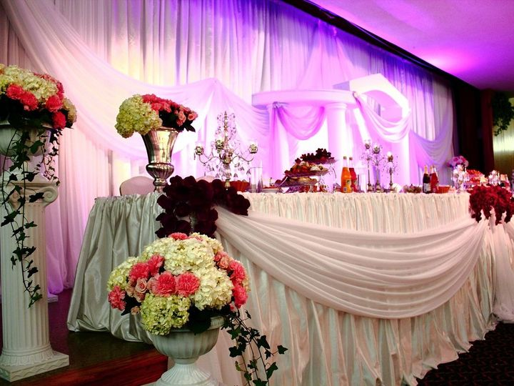 Tmx 1358395773320 084 Brunswick wedding eventproduction
