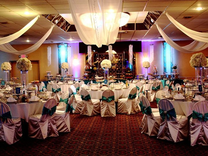Tmx 1358395785408 096 Brunswick wedding eventproduction