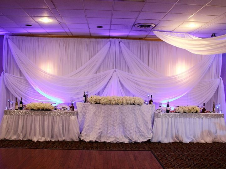 Tmx 1358395818737 108 Brunswick wedding eventproduction