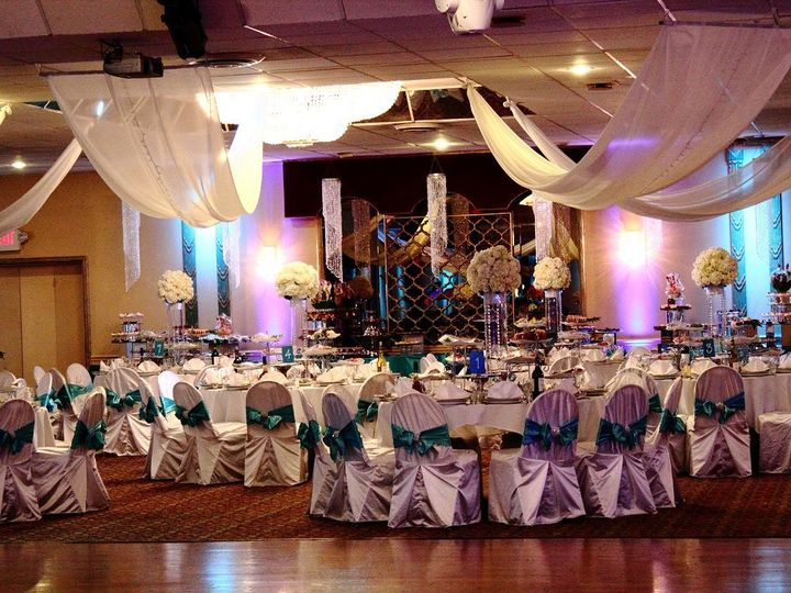 Tmx 1358395829943 113 Brunswick wedding eventproduction
