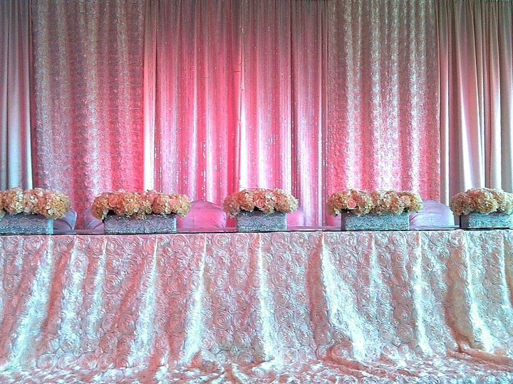 Tmx 1358396163511 Olya1 Brunswick wedding eventproduction
