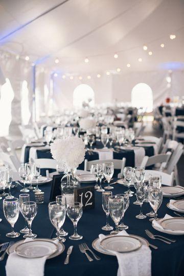 Colorado party rentals event rentals denver co weddingwire 800x800 1435782684288 mattlly2 junglespirit Images