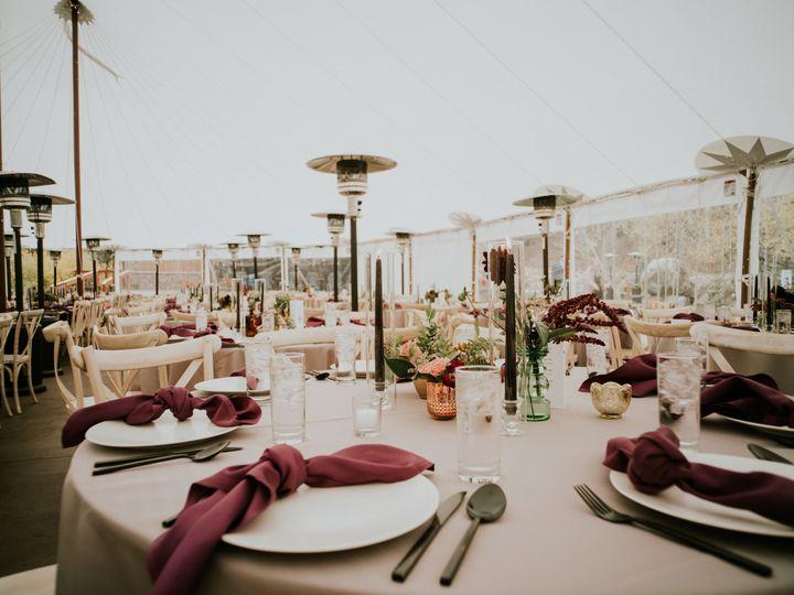 Tmx Decor2 51 188965 V1 Denver, CO wedding rental