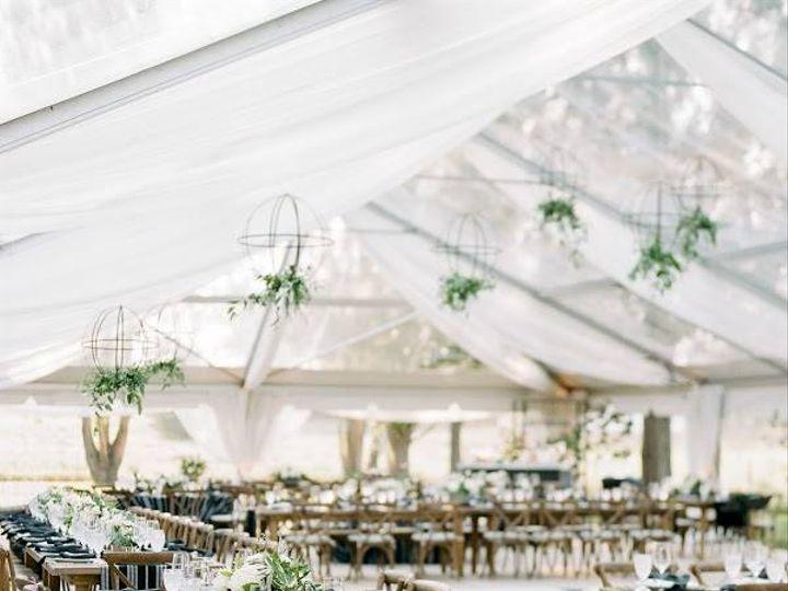 Tmx Pic102 51 188965 Denver, CO wedding rental