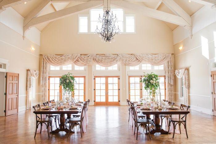 Tmx Pic107 51 188965 Denver, CO wedding rental