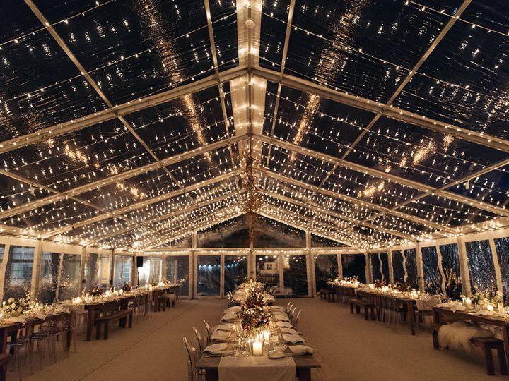 Tmx Pic115 51 188965 Denver, CO wedding rental