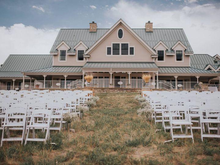 Tmx Pic19 51 188965 Denver, CO wedding rental