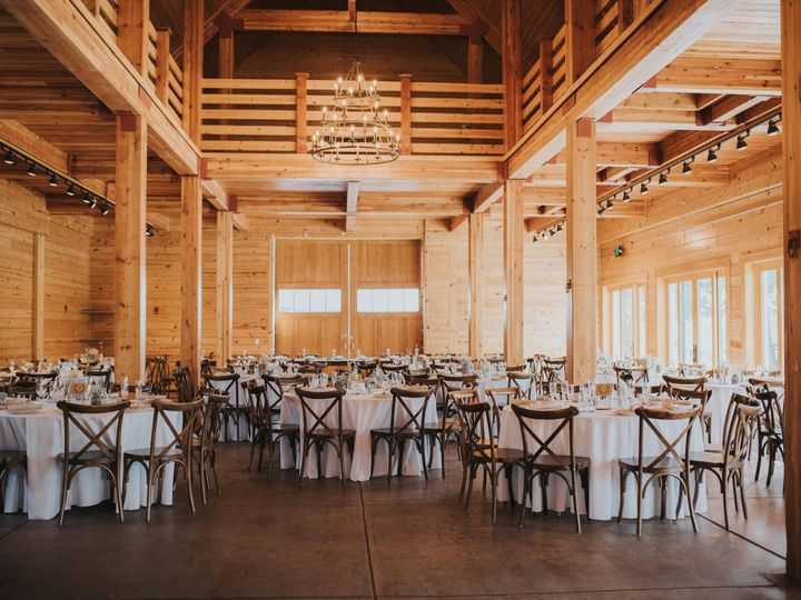Tmx Pic22 51 188965 Denver, CO wedding rental