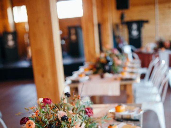 Tmx Pic24 51 188965 Denver, CO wedding rental