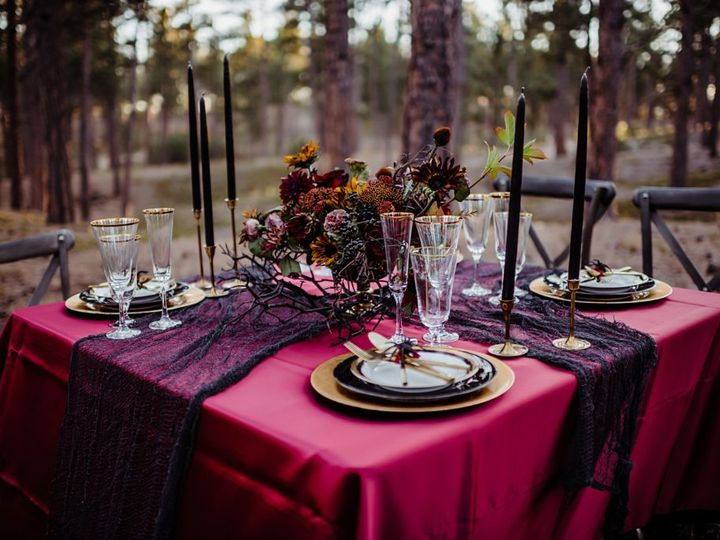 Tmx Pic28 51 188965 Denver, CO wedding rental