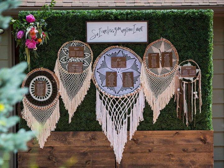 Tmx Pic34 51 188965 Denver, CO wedding rental