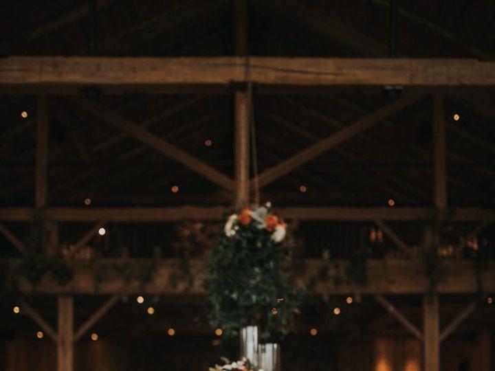 Tmx Pic39 51 188965 Denver, CO wedding rental