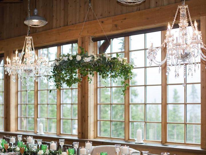 Tmx Pic44 51 188965 Denver, CO wedding rental