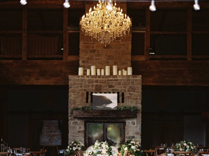 Tmx Pic47 51 188965 Denver, CO wedding rental