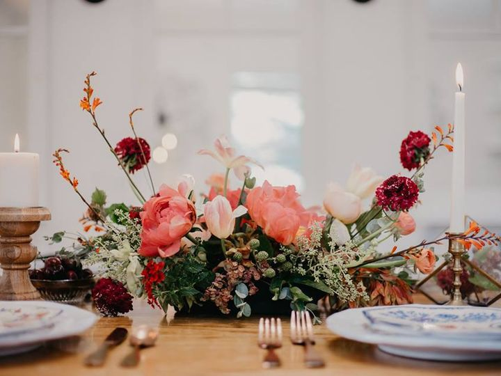Tmx Pic52 51 188965 Denver, CO wedding rental