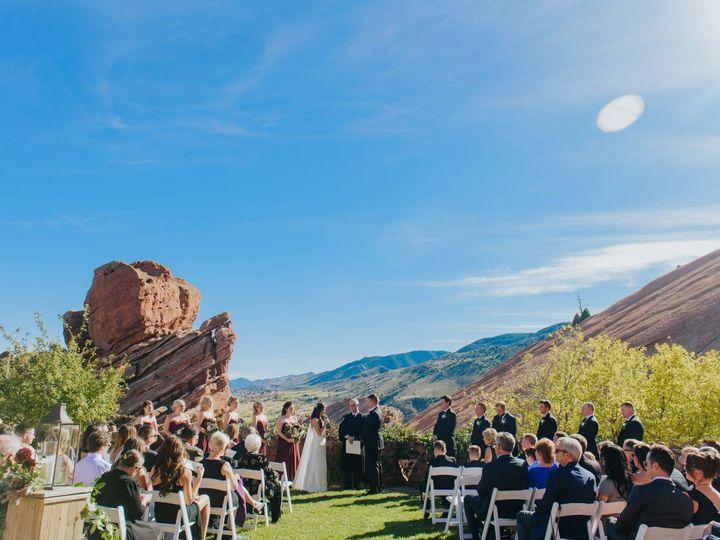 Tmx Pic64 51 188965 Denver, CO wedding rental