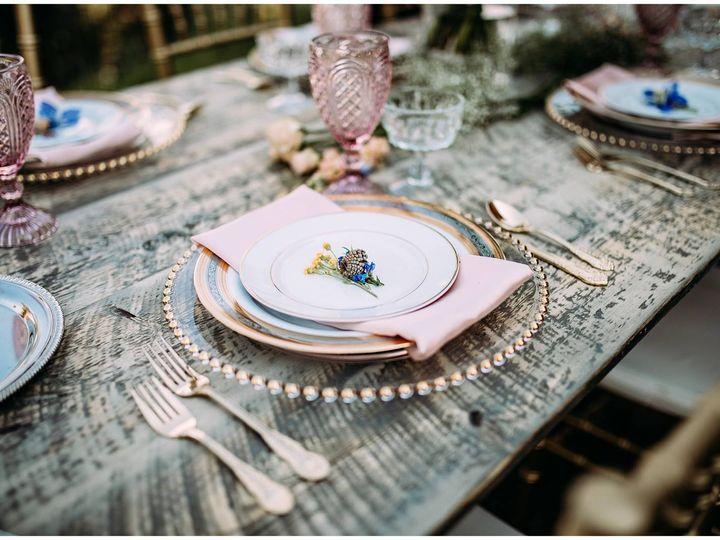 Tmx Pic69 51 188965 Denver, CO wedding rental