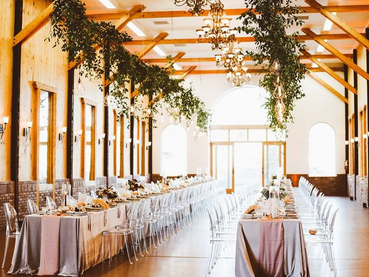 Tmx Pic75 51 188965 Denver, CO wedding rental