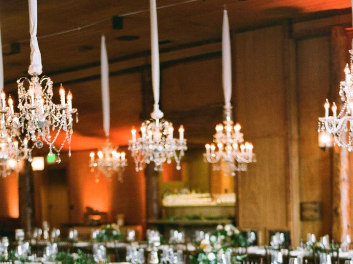 Tmx Pic77 51 188965 Denver, CO wedding rental