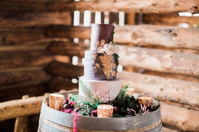 Tmx Pic79 51 188965 Denver, CO wedding rental
