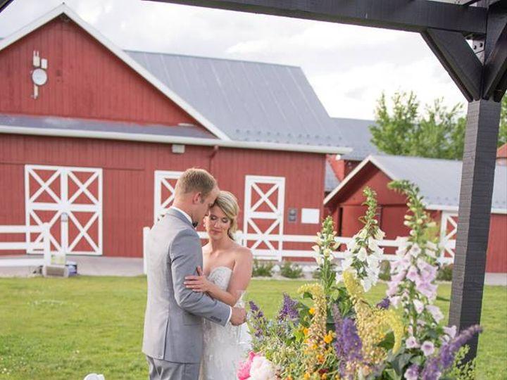 Tmx Pic7 51 188965 Denver, CO wedding rental
