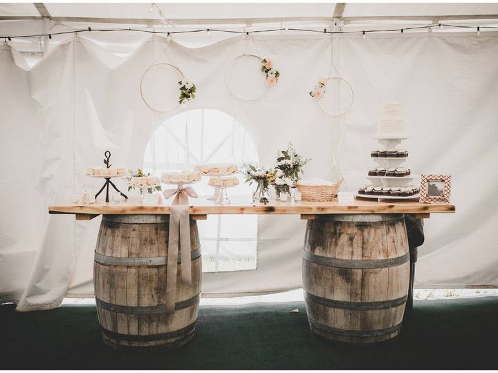 Tmx Pic99 51 188965 Denver, CO wedding rental