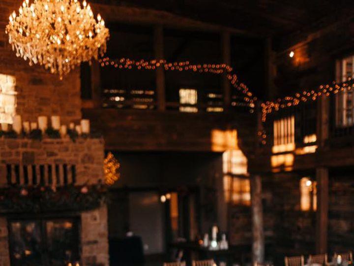 Tmx Pic9 51 188965 Denver, CO wedding rental